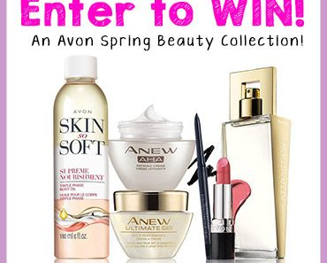 March-Spring-Beauty-Giveaway-th