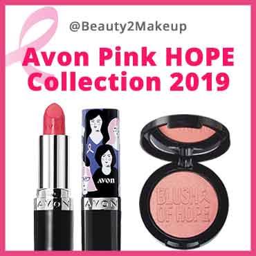 Shop-Avon-Pink-Ribbon-Th