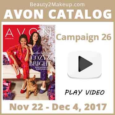Avon-Campaign-26-November-2017-TH