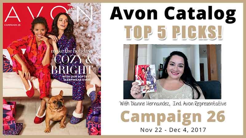 Avon-Catalog-Campaign-26-2017