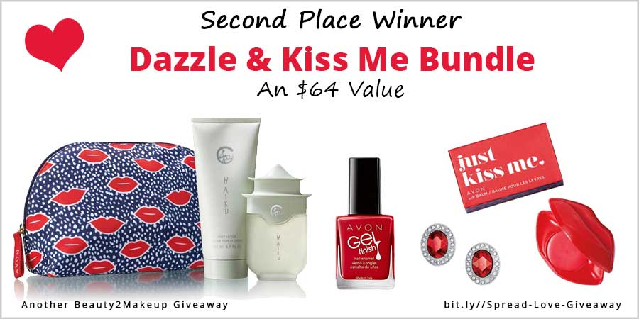 Valentines-Day-Giveaway-Prize-2