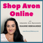 Place Avon Order Online