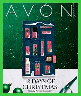 Avon-Holiday-Flyer-Campaign-26