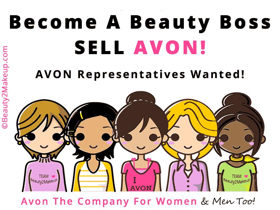 Avon-Beauty-Boss-Copyright-Beauty2Makeup
