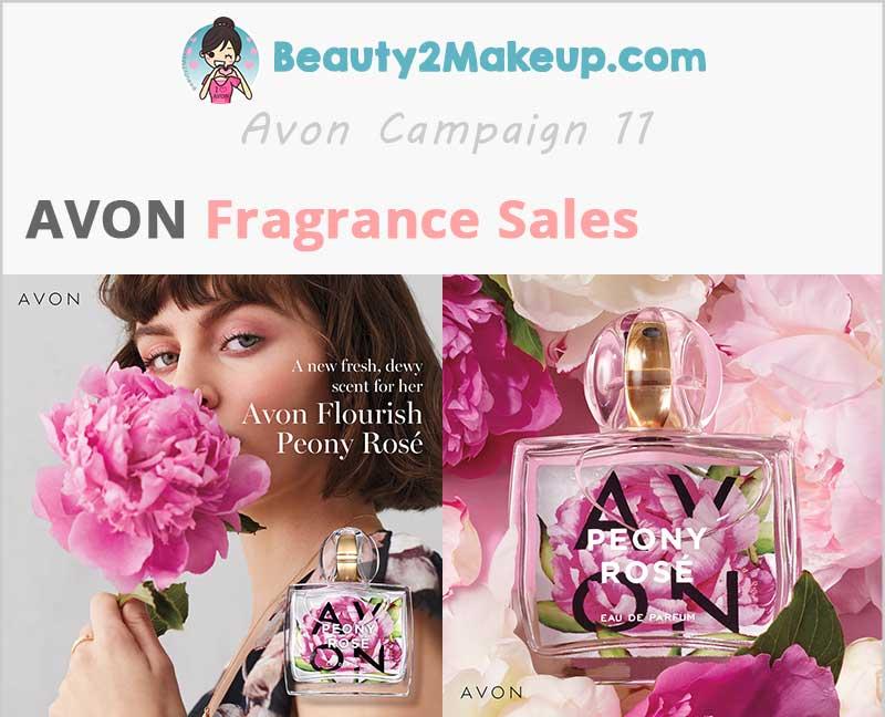 Avon-Fragrance-Sales