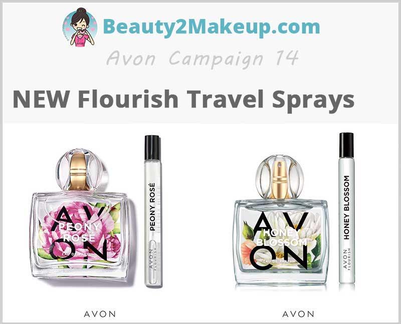 Avon-Flourish-Travel-Spray