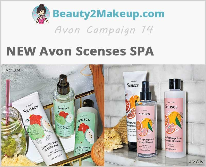 Avon-Senses-Spa