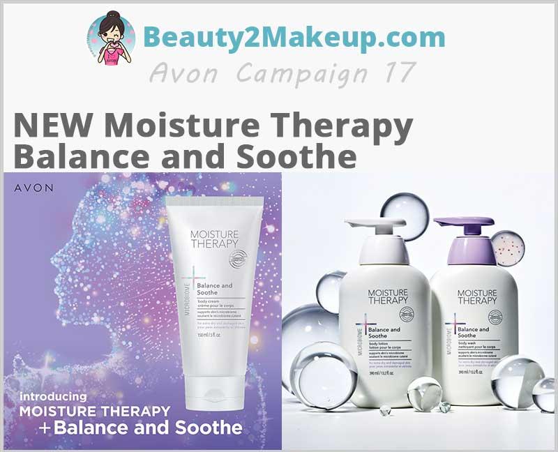 Avon-Moisture-Therapy-Moisture-Soothe