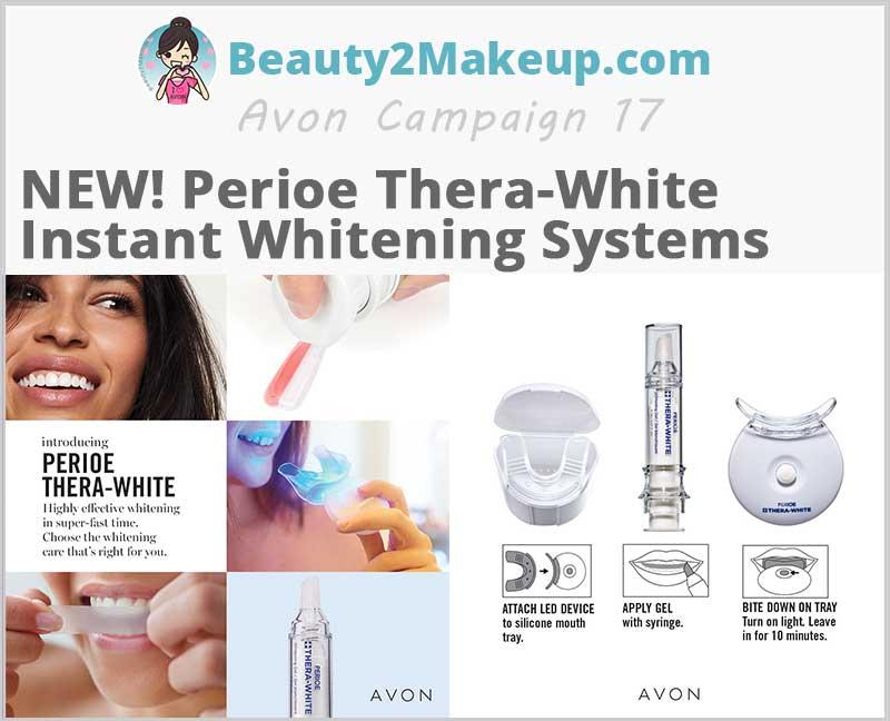Perioe-Thera-White-Instant-Whitening
