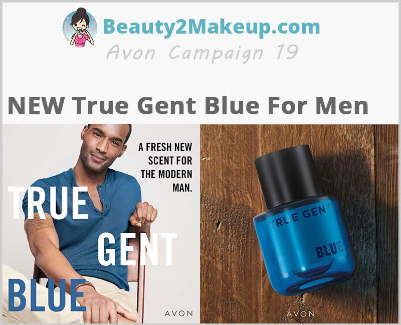 C18-New-Fragrance-True-Gent