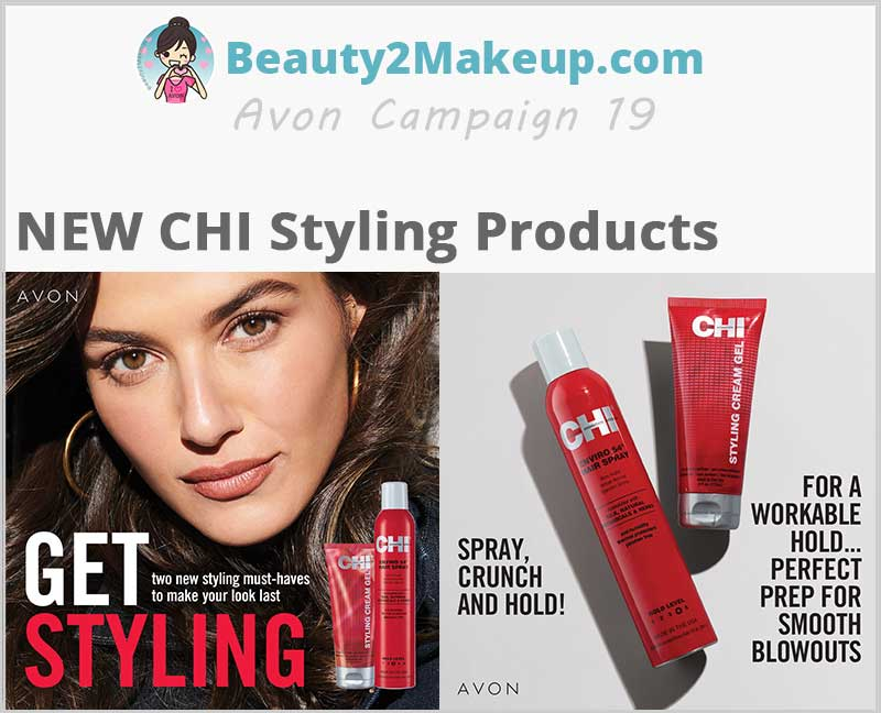 Campaign-18--Chi-Products