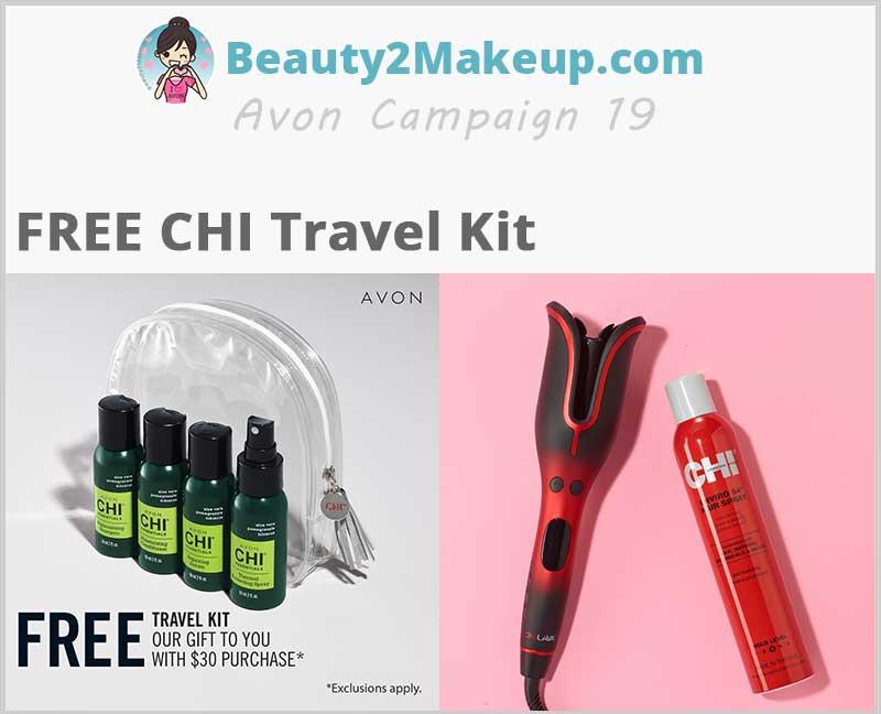 Free-Chip-Travel-Gift