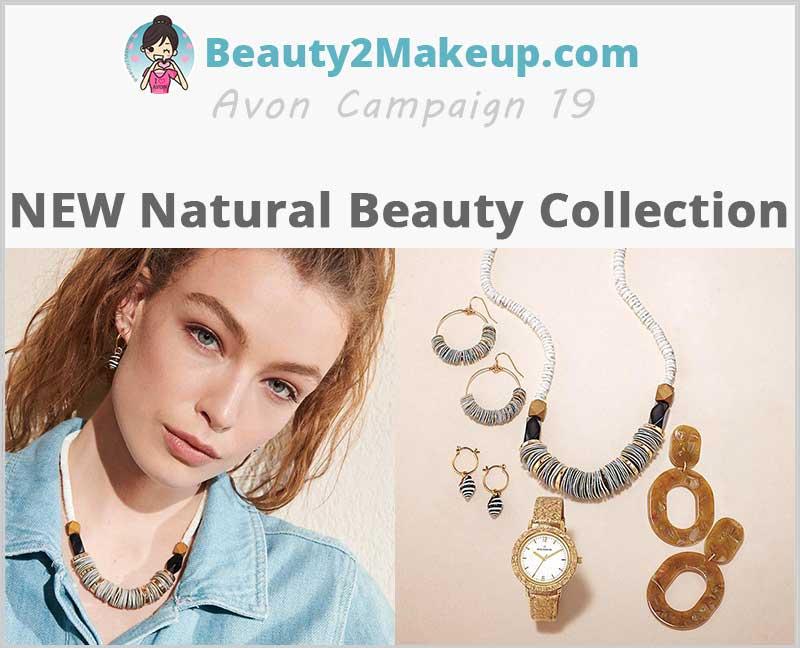 New-Campaign-18-Jewelry