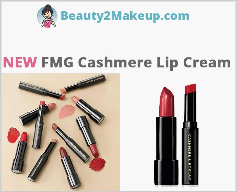 Avon-FMG-Cashmere-Lip-Cream
