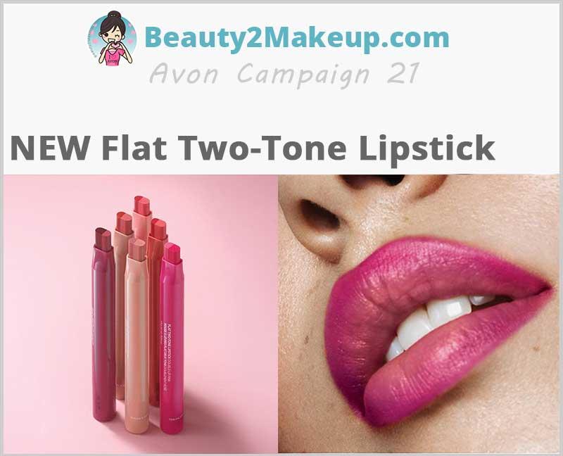 Avon-Flat-Two-Tone-Lipstick