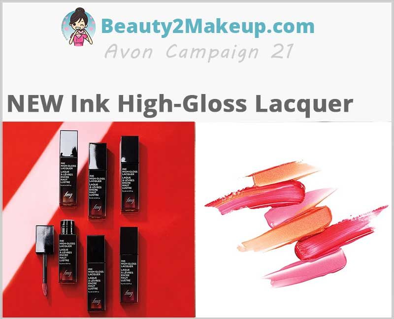 Avon-Ink-High-Gloss-Lacquer
