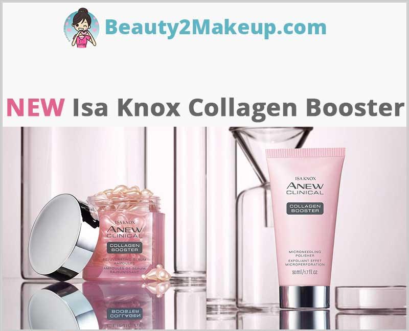 Avon-Isa-Knox-Collagen-Booster