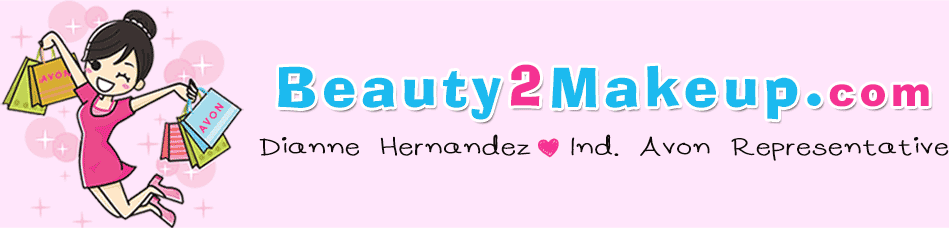 Beauty2Makeup