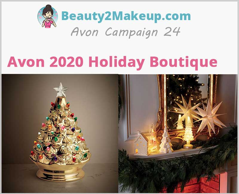 Avon-Holiday-Boutique