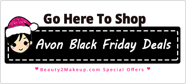 Shop-Avon-Black-Friday