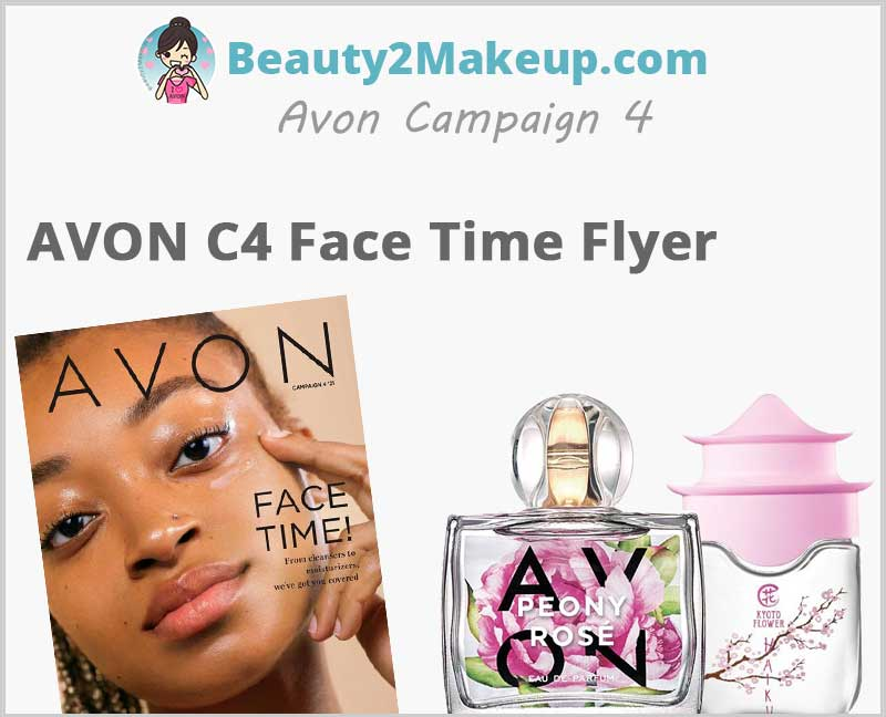 C4-Facetime-Flyer