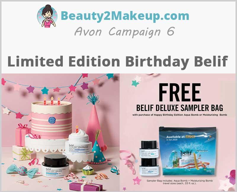 Avon-Belif-Birthday-Edition
