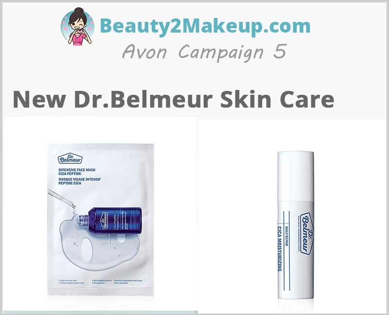 Avon-Dr-Belmeur-Skin-Care