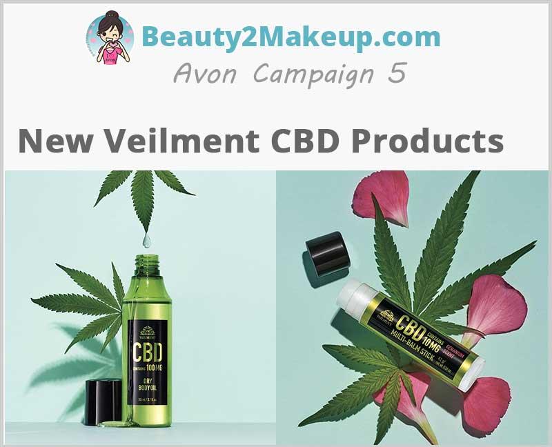 New-Avon-CBD-Oils