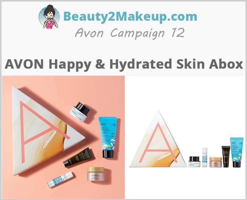 AVON-C12-ABOX