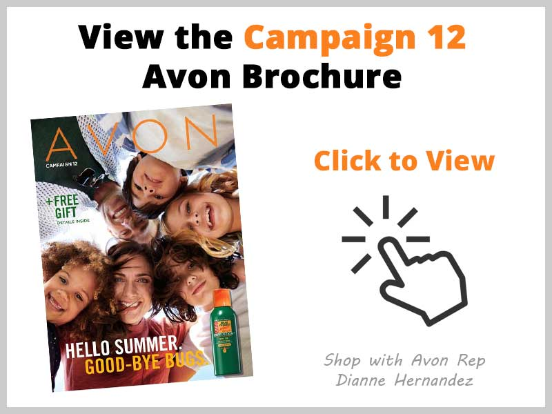 VIEW-CAMPAIGN-12