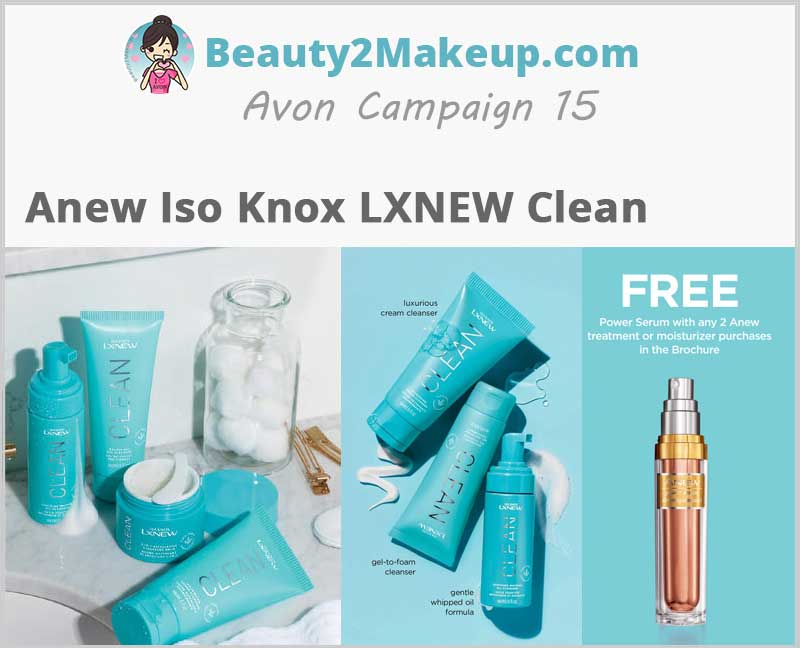 Avon-Iso-Knox-LXNEW-Clean