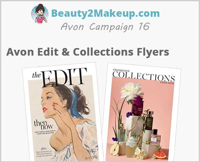 Avon-Edit-&-Flyers