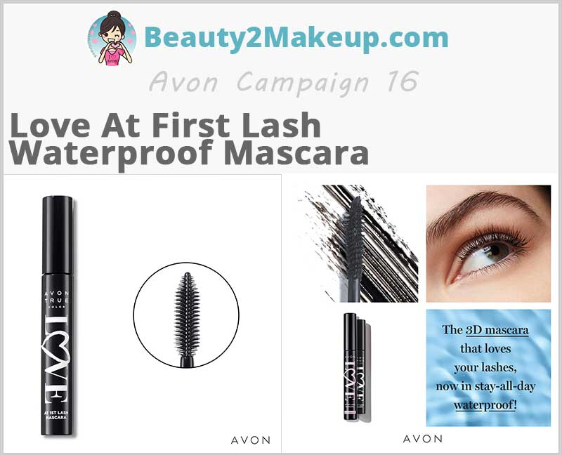 Love-at-first-lash-mascara