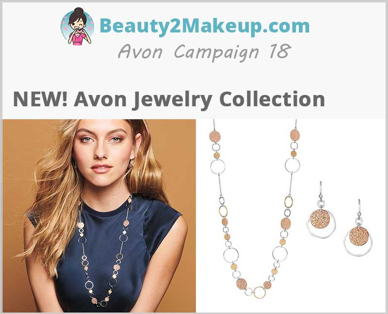 Avon-Jewelry-Collectoin
