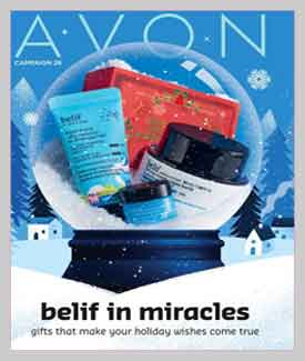 Avon-Holiday-Campaign-26-TH