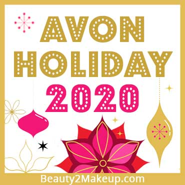 Avon-Holiday-Christmas-2020-th