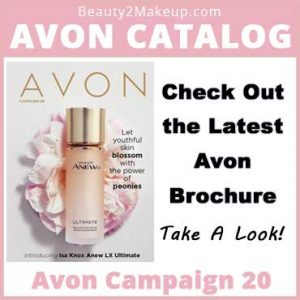 avon-brochure-c20