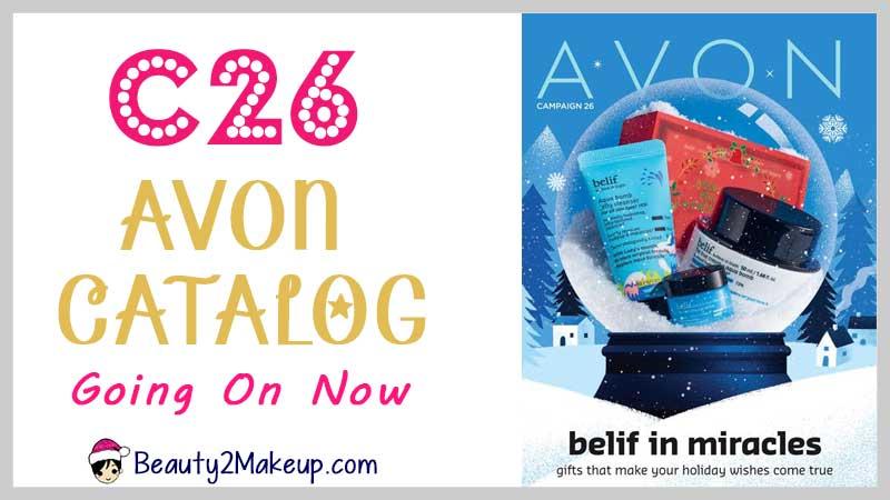Avon-C26-xmas-2020-Preview