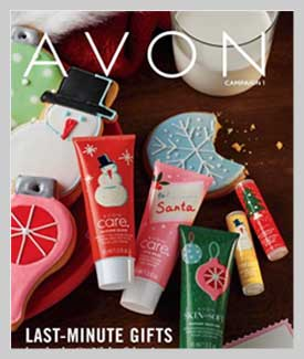 Avon-Holiday-Campaign-01-TH