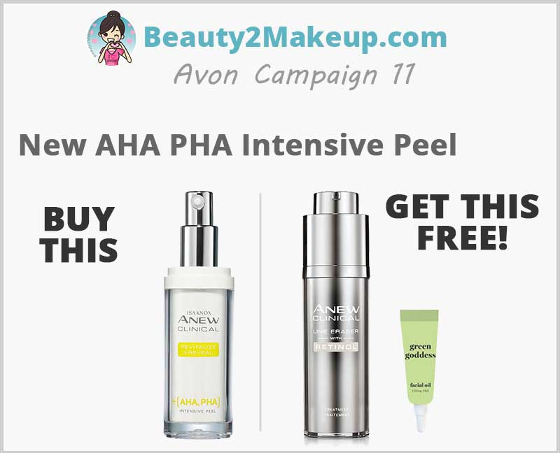 Anew-Clinical-Revitalize-&-Reveal-Intensive-Peel