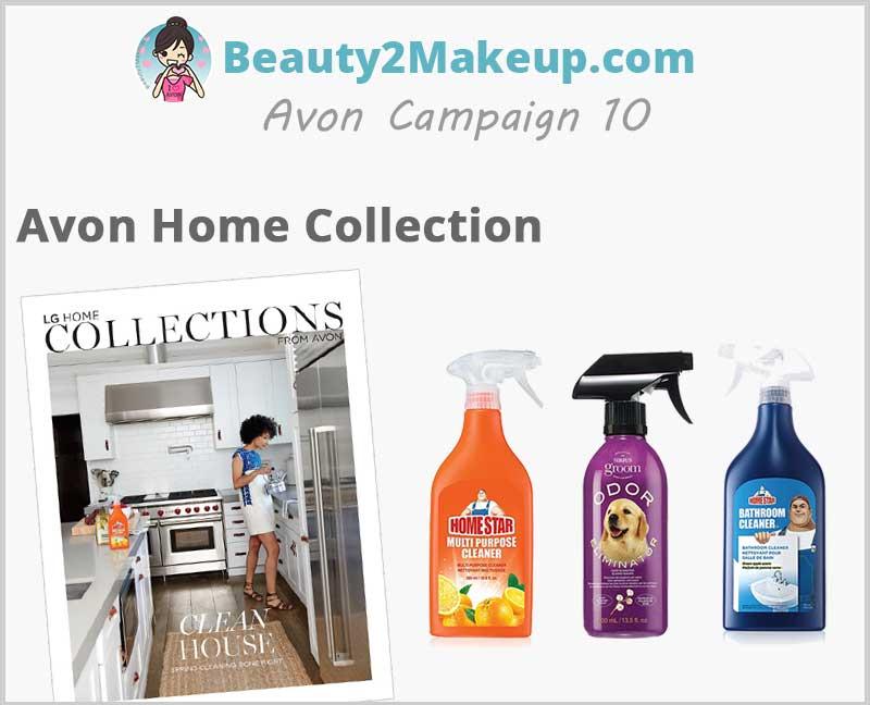 Avon-Home-Collection