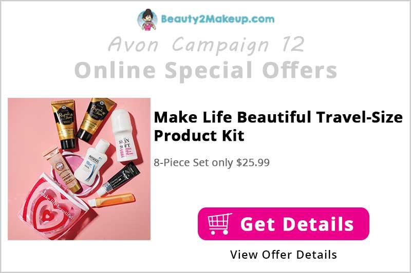 Avon-Make-Life-Beautiful-Set