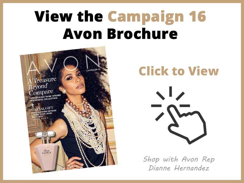 VIEW-Avon-CAMPAIGN-16
