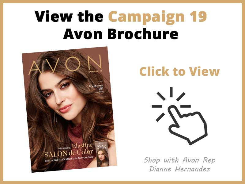VIEW-CAMPAIGN-19