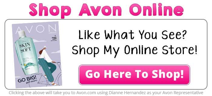 Avon Campaign 22 October