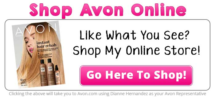 Shop the Latest Avon Catalog Online! This is the most current Avon Brochure